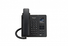 Купить VoIP-телефон Panasonic KX-TPA65RUB